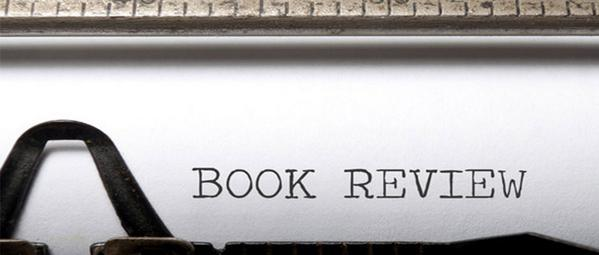 Punchy Book Reviews